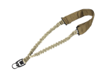 military sling - rifle sling