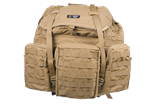 tactical pack - military pack - military bags - ruck sack