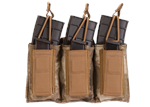 molle pouch - military pouch - mag pouch