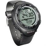 Watches - x-lander military - suunto vector - suunto watches - Suunto Core Military - Suunto Military